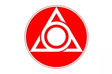 Школа единоборств Дзендо