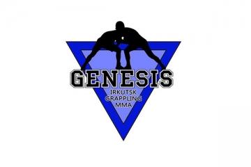 Школа единоборств Генезис