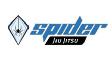 Spider Jiu Jitsu