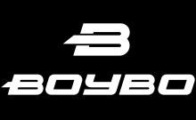 BoyBo