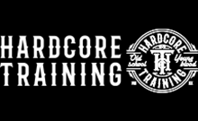 Hardcore training
