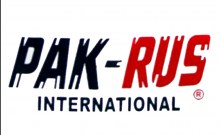 Pak Rus International