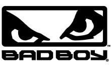 Bad-Boy-Logo3