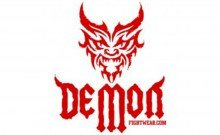 Demon-Fightwear_220x220