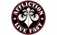 affliction logo_220x220