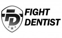 fight-dentist-mouthguard-w