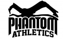 phantom logo_220x220