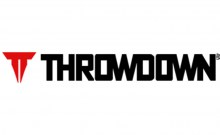 throwdown logo1