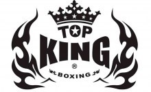 top king logo_220x220