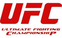 ufc-logo-new-red8