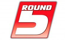 Round5MMA
