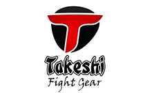 Takeshi Fightgear