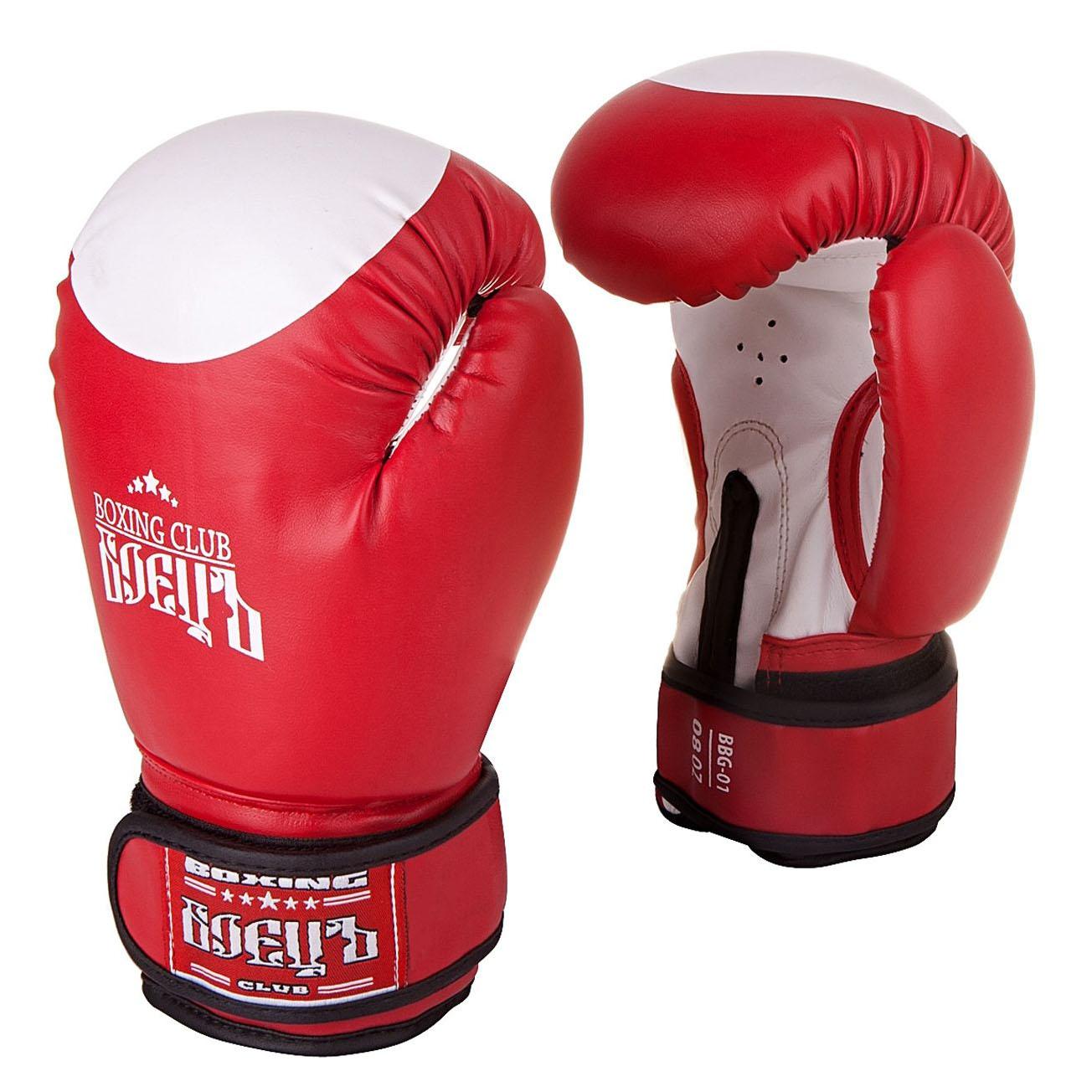 картинки перчаток боксерских новые лоты