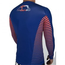-manto-long-sleeve-rashguard- (1)1