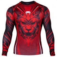 -venum-bloody-roar-long-sleeves-red_11417-uploads