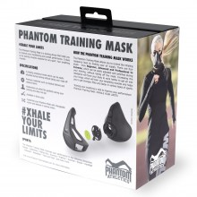 4rgA.phantom_training_mask_packing_black_2_jpg42