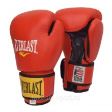 624074036_w640_h640_everlast_red