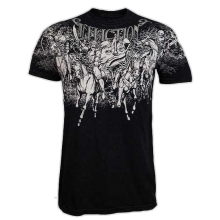 Affliction-Horsemen-Shirt-Post1