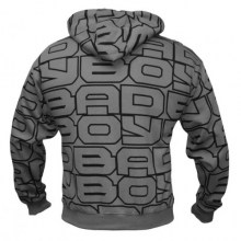 Bad Boy Repeat Offender Hoodie1-500x500
