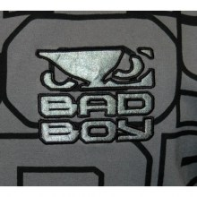 Bad Boy Repeat Offender Hoodie2-500x500