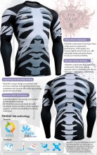 COMPRESSION_shirt_cfl_55__97474.1412886917.1280.1280