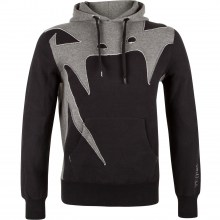 HOODY_ASSAULT_BLACK_GREY_1500_01