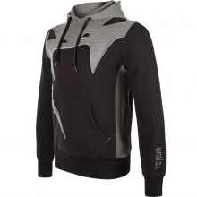 HOODY_ASSAULT_BLACK_GREY_1500_03