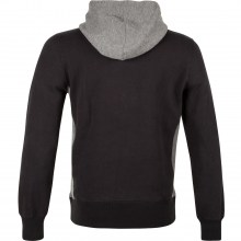 HOODY_ASSAULT_BLACK_GREY_1500_04