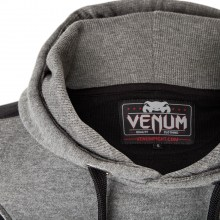 HOODY_ASSAULT_BLACK_GREY_1500_14