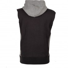 HOODY_ASSAULT_BLACK_GREY_SLEEVLESS_BACK