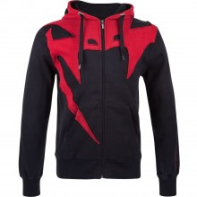 HOODY_ASSAULT_BLACK_RED_1500_01