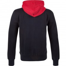 HOODY_ASSAULT_BLACK_RED_1500_04