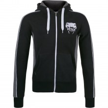HOODY_ELITE_BLACK_1500_02