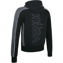 HOODY_ELITE_BLACK_1500_04