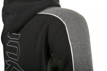 HOODY_ELITE_BLACK_1500_08