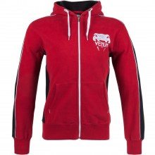 HOODY_ELITE_RED_1500_02