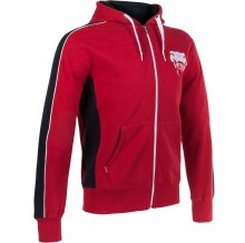 HOODY_ELITE_RED_1500_03