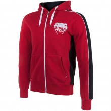 HOODY_ELITE_RED_1500_04