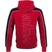 HOODY_ELITE_RED_1500_05
