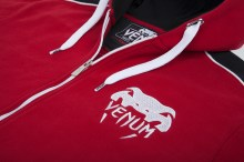 HOODY_ELITE_RED_1500_21