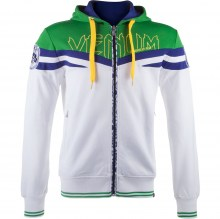 HOODY_SHARP_SIGNATURE_SHOGUN_WHITE_GREEN_1500_01