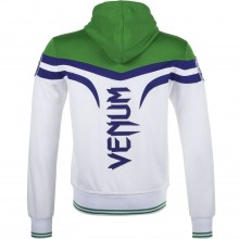 HOODY_SHARP_SIGNATURE_SHOGUN_WHITE_GREEN_1500_04