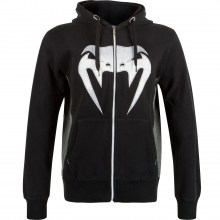 HOODY_SHOCKWAVE_BLACK_1500_03