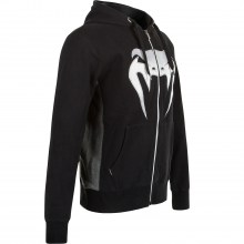 HOODY_SHOCKWAVE_BLACK_1500_04