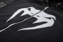 HOODY_SHOCKWAVE_BLACK_1500_09