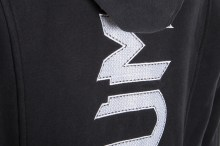 HOODY_SHOCKWAVE_BLACK_1500_18