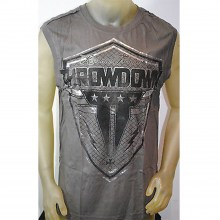 NWT-THROWDOWN-by-AFFLICTION-mens-SQUAD-X-graphic