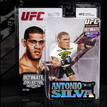 Round-5-Antonio-Bigfoot-Silva