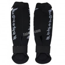 SP6-Black-L_Neoprene_Shin_Pad_Black_Large_Pair_Set_2_800x900_w-wm_R1_2048x2048