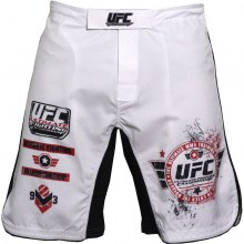 UFC-Sponsor-Fight-Shorts-White